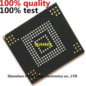 Image 1 - (2 10 個) 100% テストは非常に良い製品 H26M52103FMR 16 グラム bga reball ボールチップセット