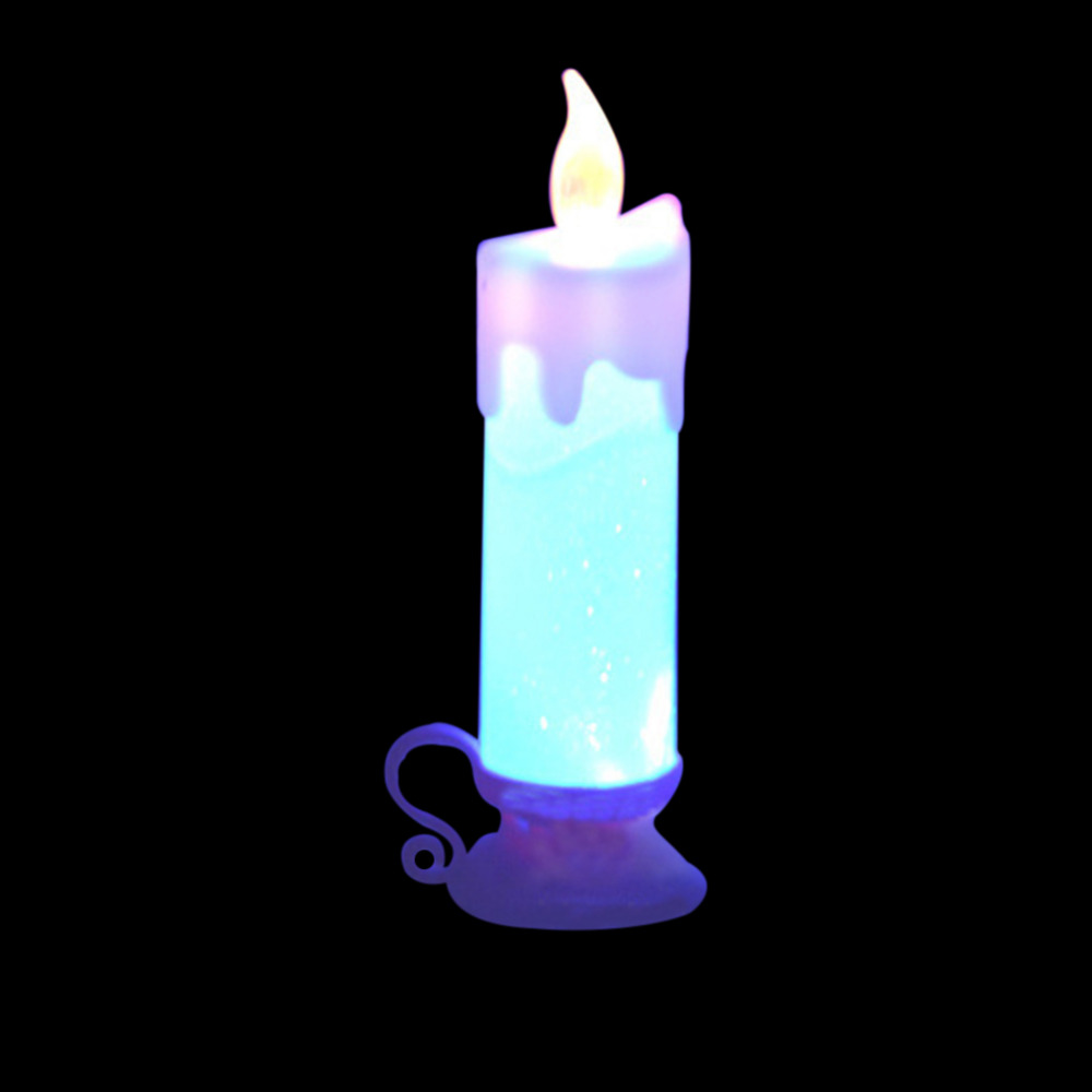 Aliexpress Com Buy Safety Led Candle Lamp Flameless Candles Lights Led Tea Light Wedding Birthday Party Christmas Home Decor Decorative Candles From