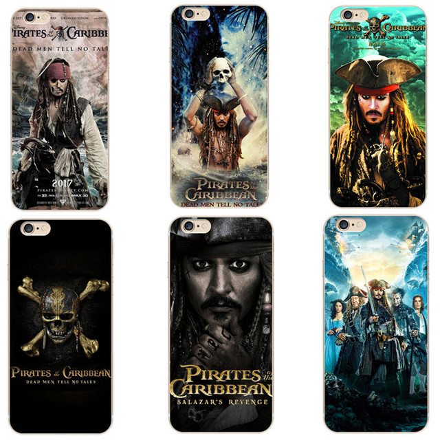 coque iphone 5 pirates