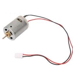 M-1000 maszyna taśmowa akcesoria  silnik  w tym silnik kabel  dwa Style losowa wysyłka