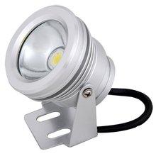 EDT-8W LED Белый Прожектор Водонепроницаемый IP67