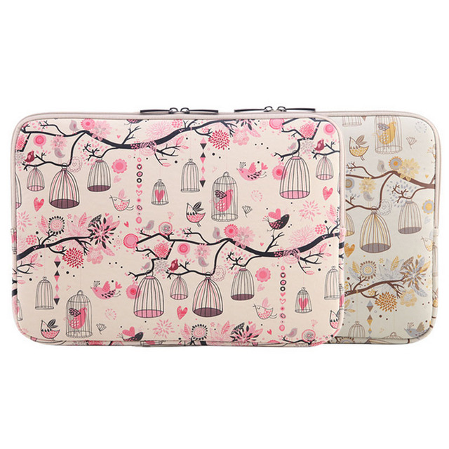 Laptop Sleeve 11 12 13 15 inch Cover Case for Macbook Air Pro Retina Notebook Bag Sleeve Case for Macbook Air 13 Case Pro 13