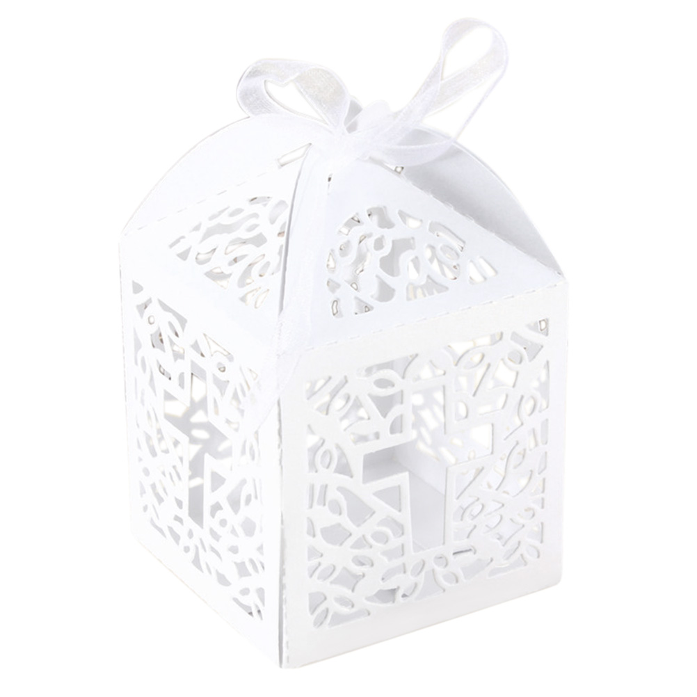 Online Buy Wholesale Cross Favor Box From China Cross Favor Box
