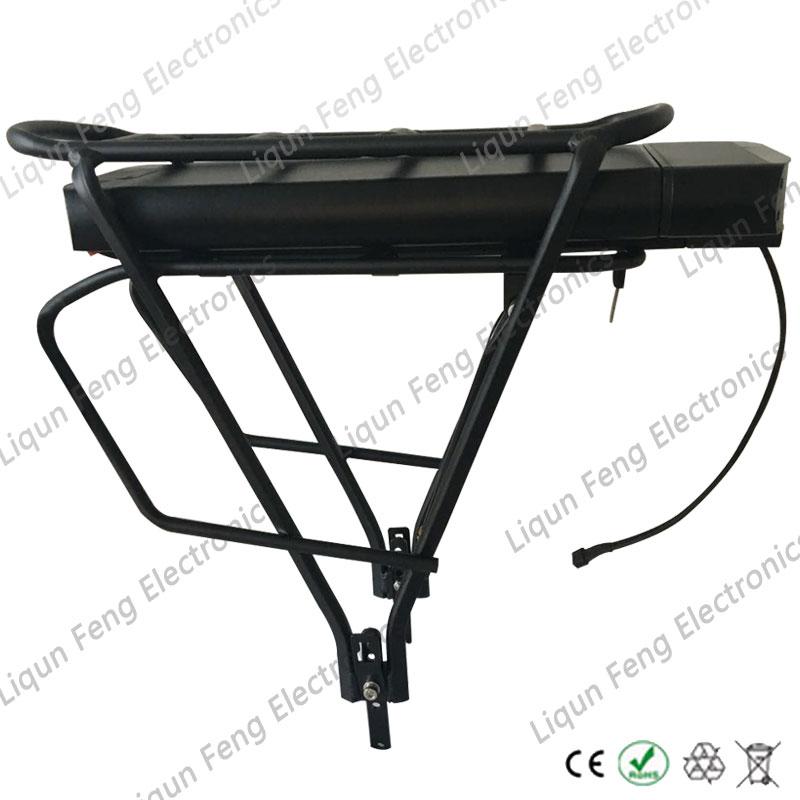 Rear-rack-4