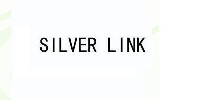 SILVER LINK