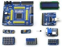 EPM1270T144C5N EPM1270 CPLD development board core-board +7 module