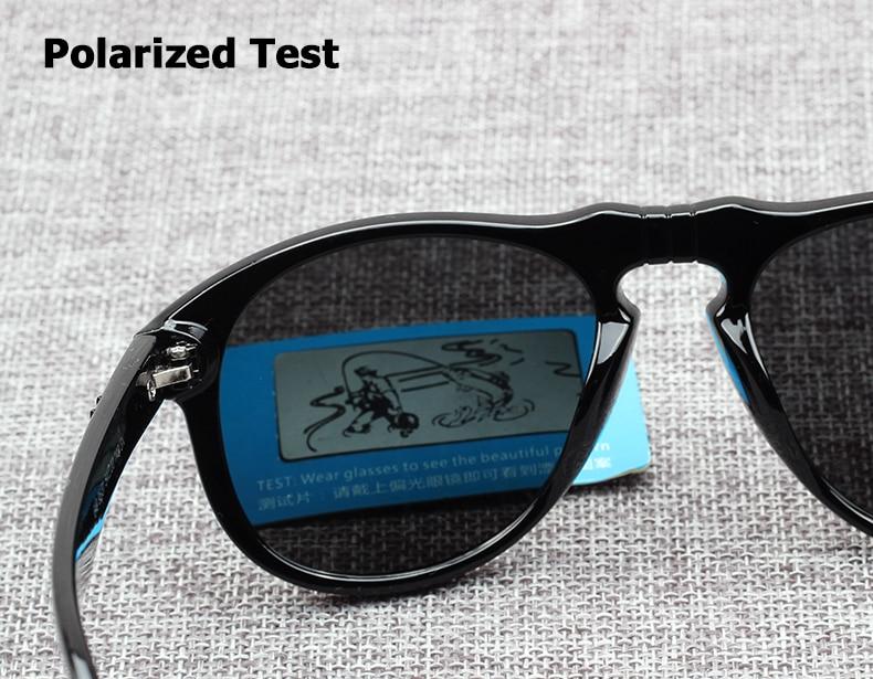 53f18a1a2c Classic Vintage JackJad 649 Aviation Style Polarized Sunglasses Men Driving  New Brand Design Sun Glasses Oculos De Sol Masculino-in Sunglasses from  Apparel ...
