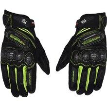 Бесплатная Доставка GK167 летние дышащие перчатки мотоцикла локомотив борьба перчатки езда гоночные перчатки мужские