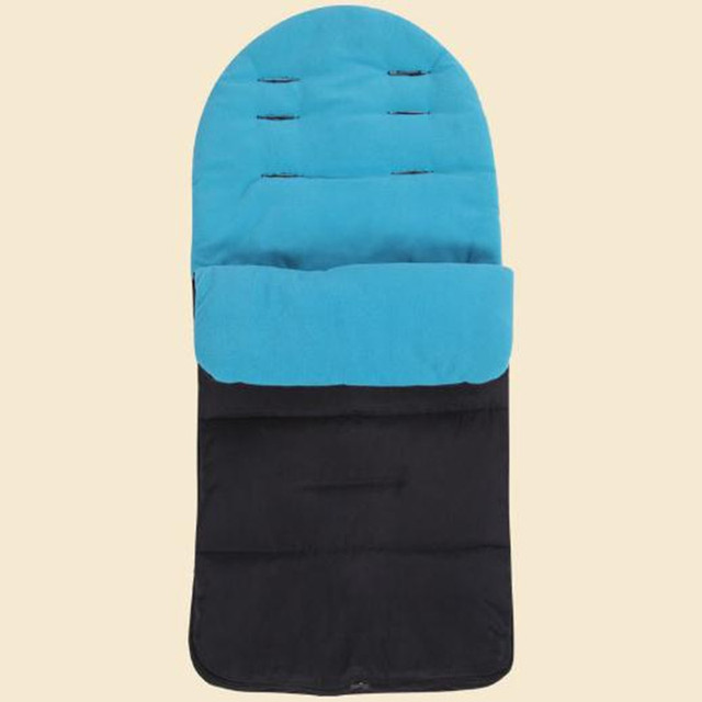 Winter Slipper Baby Sleeping Bags Envelope Newborn Cotton Soft Cocoon Wrap Sleepsack Stroller Sleeping Bag Bed Blanket