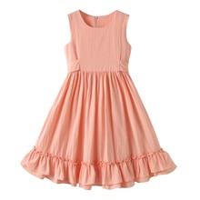 dresses 14 cotton linen
