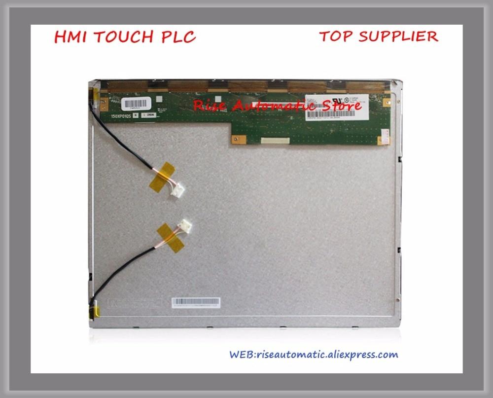 все цены на  CPT CLAA150XP01Q 15 inch LCD 4:3 LCD scre en  онлайн