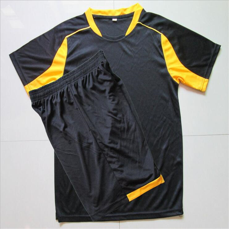 Find Big Kids Boys' Soccer Clothing at whomeverf.cf Enjoy free shipping and returns with NikePlus.