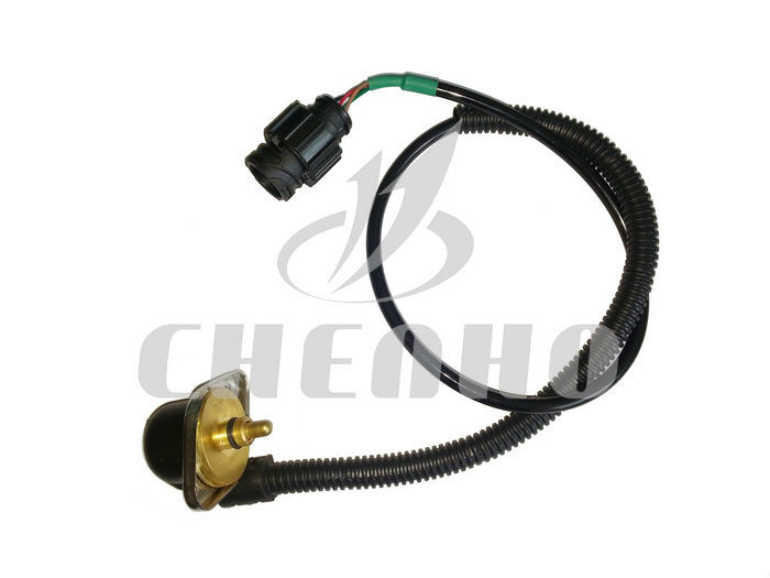 Pressure sensor 20706889 for VOLVO   20374280  20478260 100% tested before the delivery|sensor sensor|sensor pressure|sensor volvo - title=