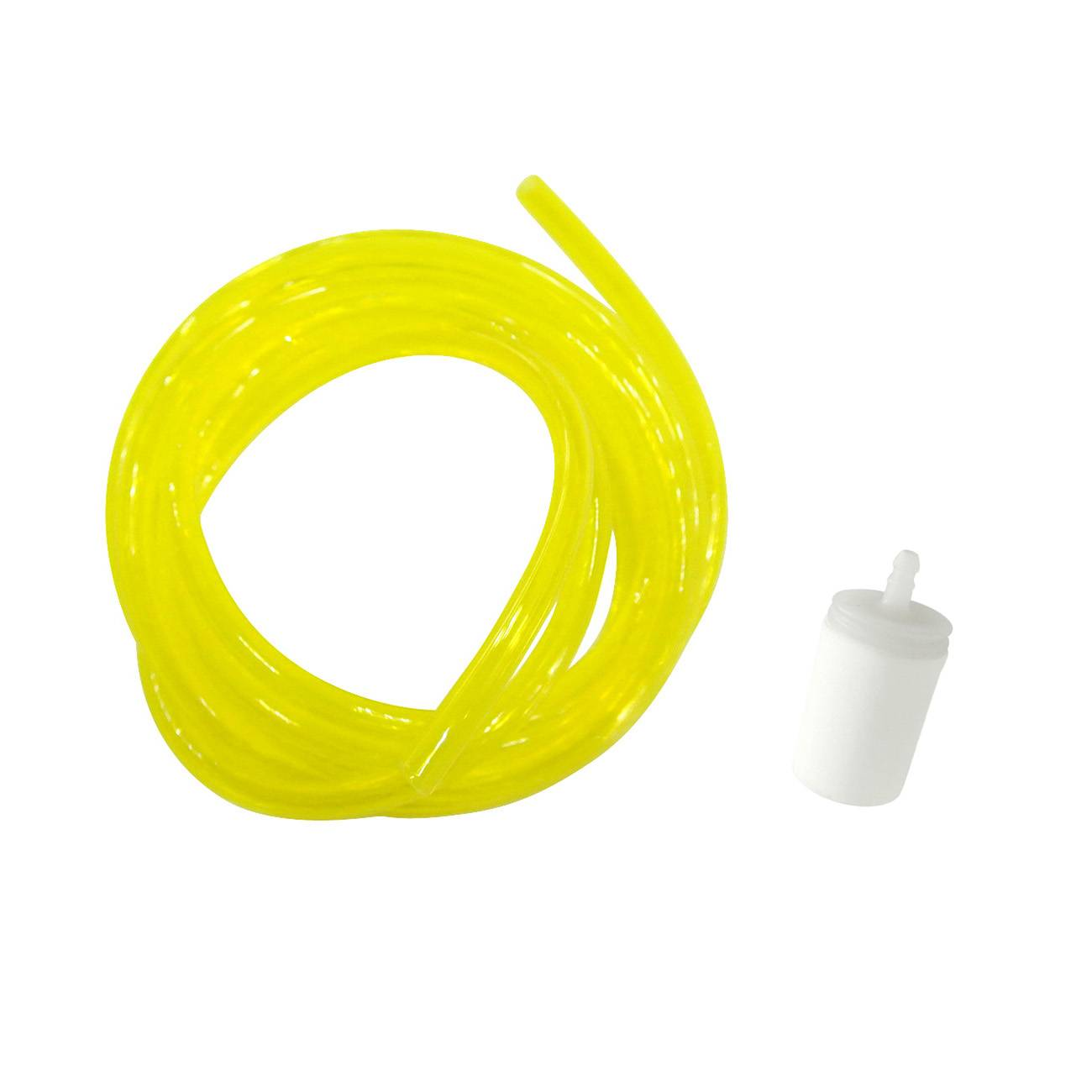 Fuel Line Filter Fits Husqvarna 50 51 55 61 268 272 Xp 345 Homelite 360 Chainsaw In Chainsaws From Tools On Alibaba Group
