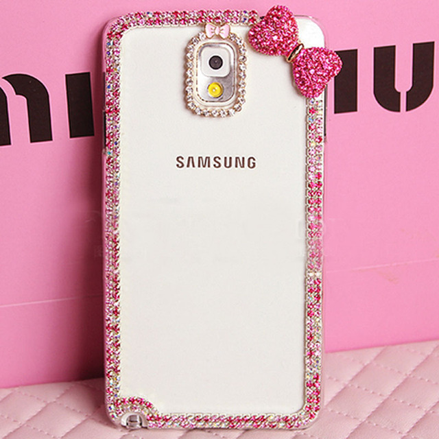 coque samsung galaxie note 3 douce
