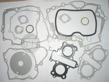 full set Twin Engine repair Gasket For Honda CM CBT125cc Motorcycle Sealing Case Gasket Kit yamaha