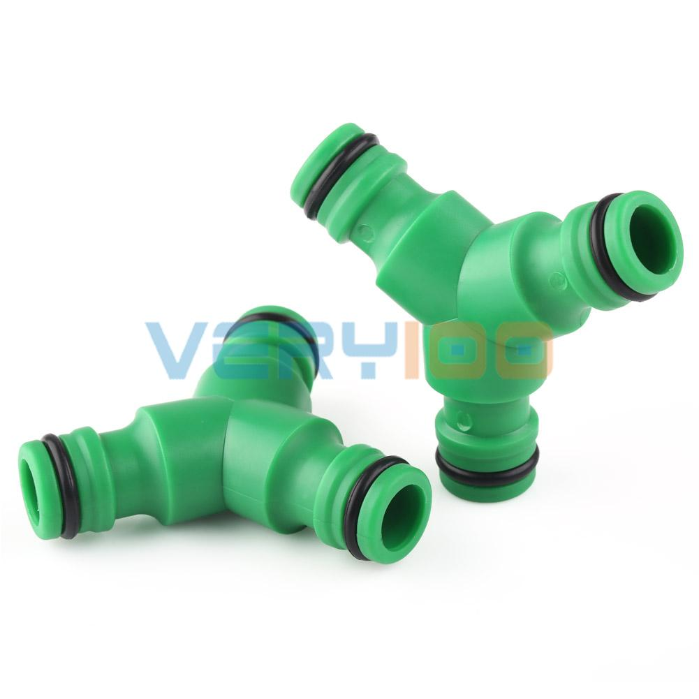 Popular 1 Hose Connector Buy Cheap 1 Hose Connector lots from