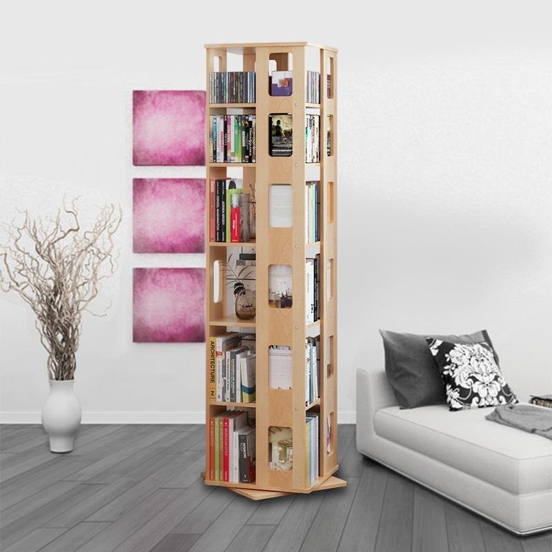 https://ae01.alicdn.com/kf/HTB1rPeMyeySBuNjy1zdq6xPxFXac/Estanteria-Madera-Boekenkast-De-Maison-Libreria-Decoracao-Meuble-Rangement-Wood-Furniture-Retro-Book-Decoration-Bookshelf-Case.jpg