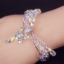 Color Glass Glass Beads