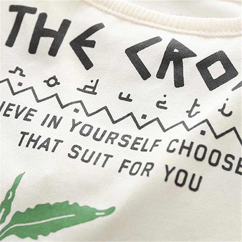 Dog vest t shirt (2)