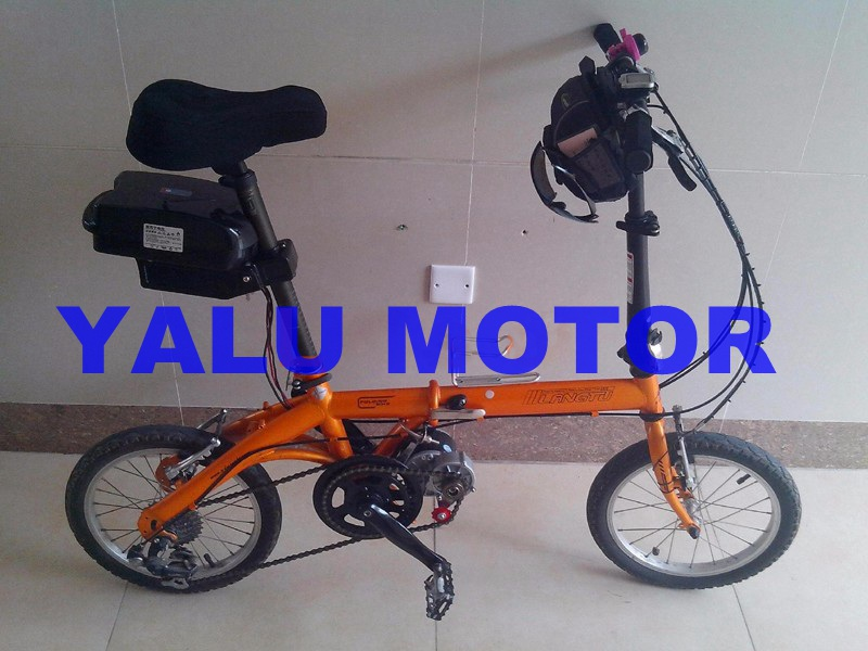 YALU MOTOR KIT BIKE PHOTO (1)_