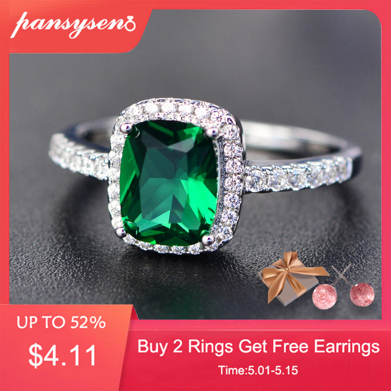 pansysen-6-colors-real-sterling-silver-925-jewelry-emerald-gemstone-rings-for-women-new-fashion-wedding-party-ring-with-zircon