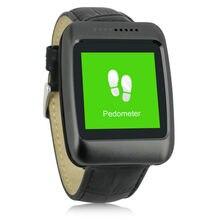 ราคาโรงงานธุรกิจสไตล์บลูทูธสมาร์ทนาฬิกาดิจิตอลS Mart W Atchมัลติฟังก์ชั่นาฬิกาข้อมือโทรศัพท์ลดลงการจัดส่งสินค้า1ชิ้น