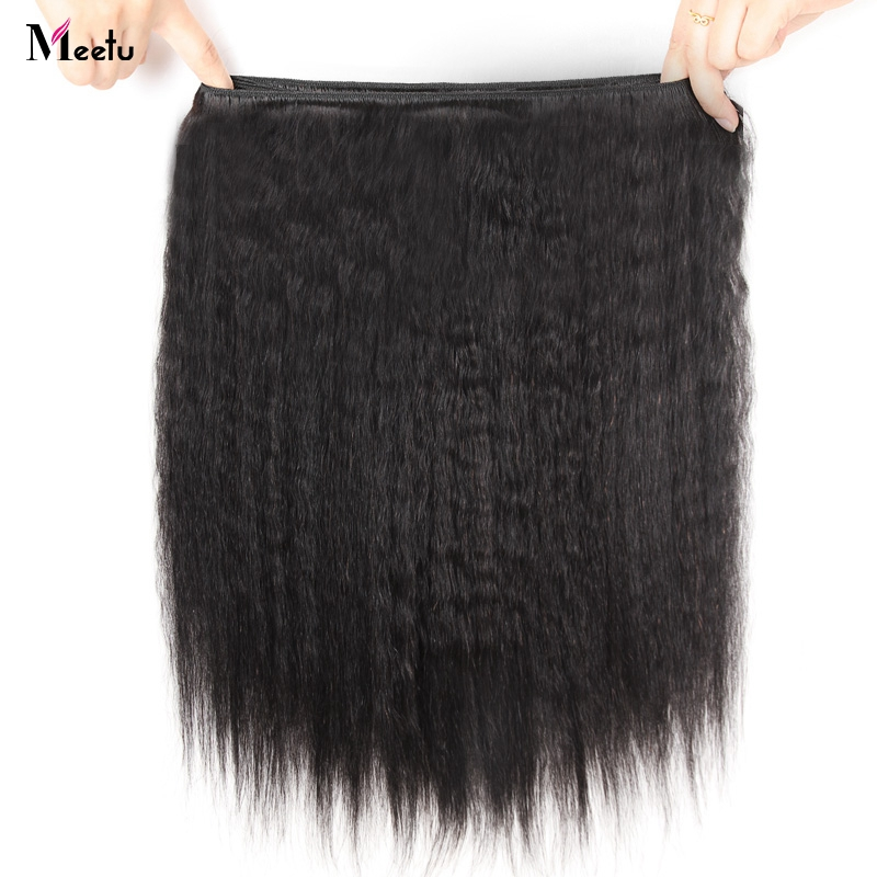 Extensions discount Stop118 Non