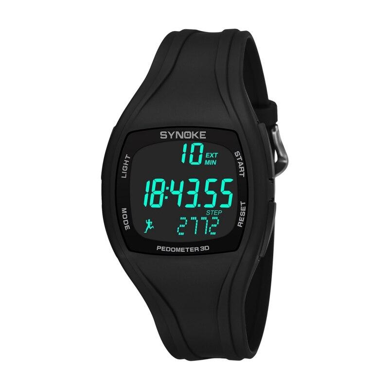 Multifunctional Men Sports Watch 30M Waterproof Luminous Digital Sports Wristwatches Alarm Clock multifunctional men sports watch 30m waterproof luminous digital sports wristwatches alarm clock