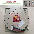 DDJ50-9M система спуска пульта дистанционного управления люстра система сколов хрустальный свет подъемник для люстры  110-120 В  220-240 В