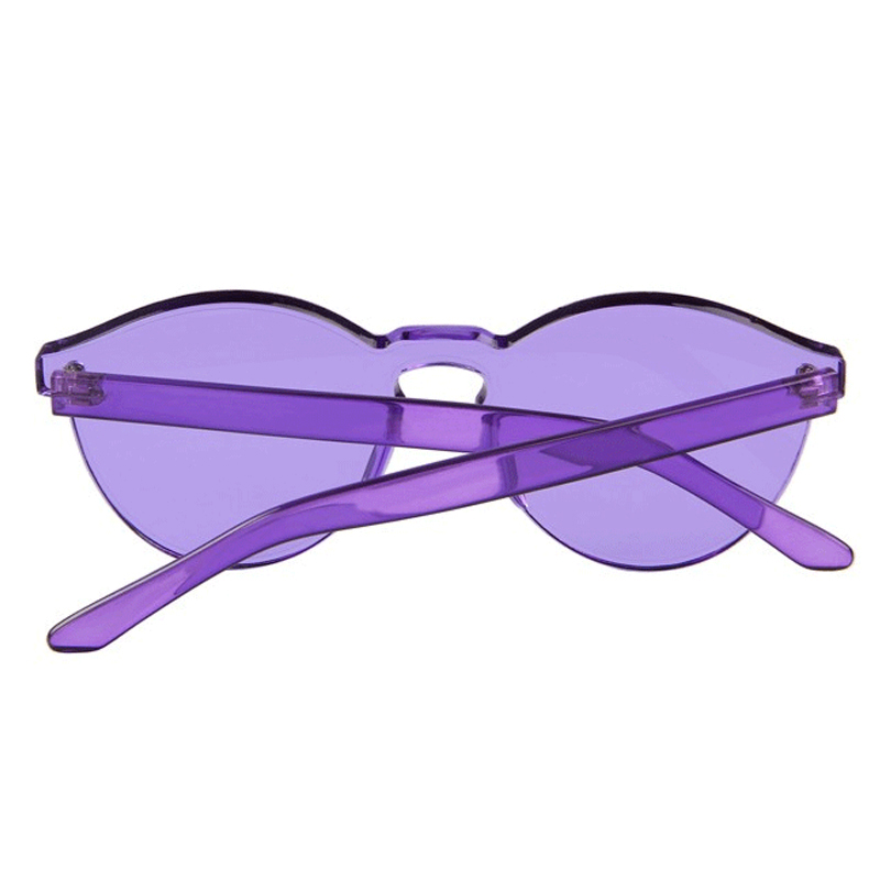 HTB1rPi6OVXXXXXKaVXXq6xXFXXXG - Fashion Women Flat Sunglasses Luxury Brand Designer Sun glasses Integrated Eyewear Candy Color UV400 de sol feminino