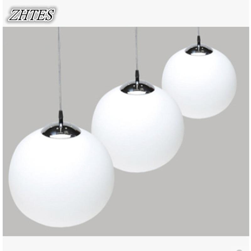 spherical lighting. spherical lighting s