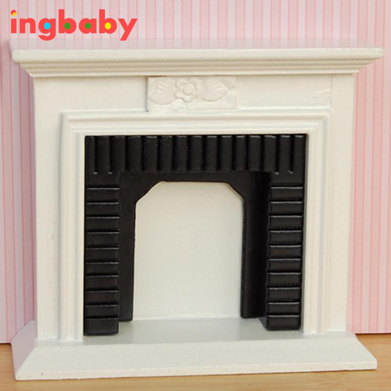Popular Decorative Fireplace Accessories-Buy Cheap Decorative ...