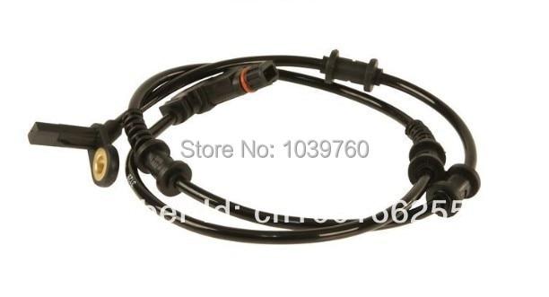 ML280 ML500 Capteur ABS Avant gauche ou droit MERCEDES Classe ML W164 ML350