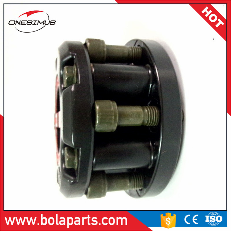 Quick deliver 8-97113446-PT wheel locking hub 17 Teeth  inside diameter 28mm  for ISUZU pickup,Trooper,D-max,OPEL,Frontera, opel frontera 1992 года в москве 120000