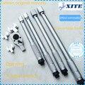 XITE открытый динамометрический ключ может заменить головку  предустановленный динамометрический ключ  1-350нм  инструменты для ремонта велос...