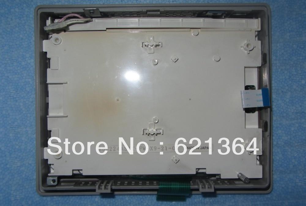 KS3224ASTT-FW-X9 professional lcd screen sales for industrial screen