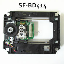 механизмом BDP-4110 датчик Оригинальный