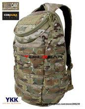 Распутина пункт Over5 рюкзак классический Многокамерный Открытый molle военный рюкзак+Бесплатная доставка(XTC050626)