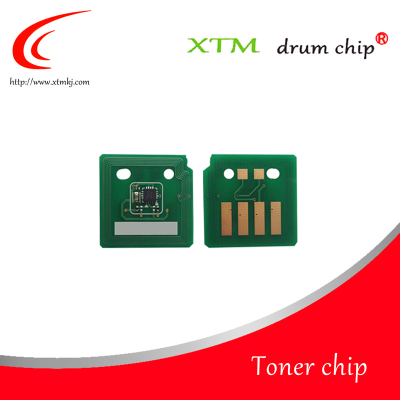 CT202630 CT202631 CT202632 CT202633 toner cartridge reset chip for Xerox DocuCentre VI C2271 C3370 C3371 C4471 laser printer