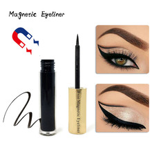 Get more info on the Best Selling Magnetic Liquid Eyeliner Waterproof liquid Sweat-proof Fast Drying Lasting Cosmetic hot sale eyeliner magnetique