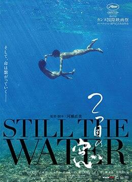 《第二扇窗》2014年日本,西班牙,法国剧情电影在线观看