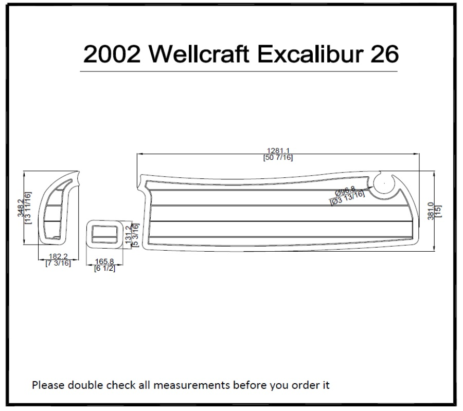 Wellcraft Wiring Diagram from ae01.alicdn.com