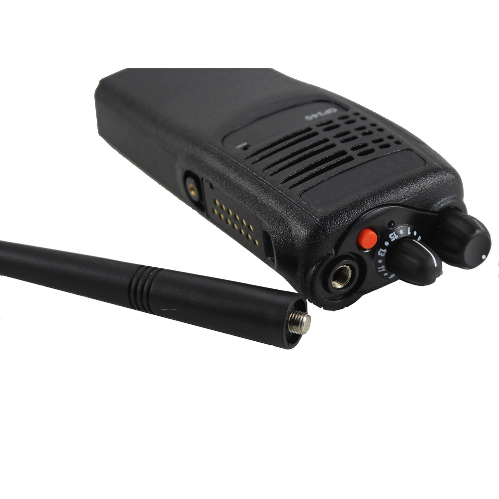 PMAD4015 VHF Antenna for MOTOROLA 14CM 05