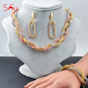 Sunny Jewelry 2020 Hot Boho Co