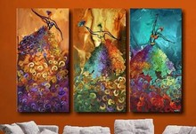 100% hand painted canvas art abstract oil painting wall art modern painting I love my home wall decor блюдо декоративное home philosophy 28 см i love my home 402171