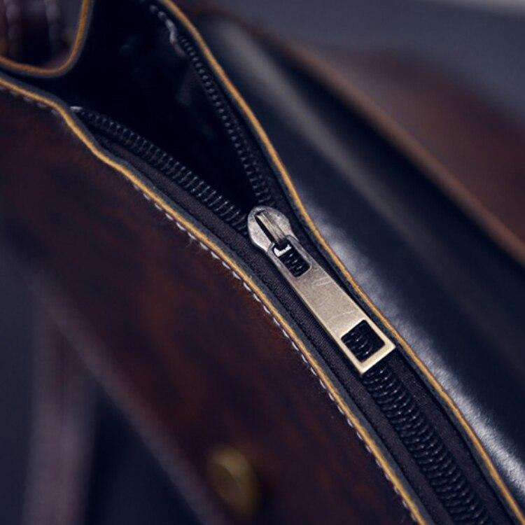 ombro da forma bolsa do Ocasião : Versátil