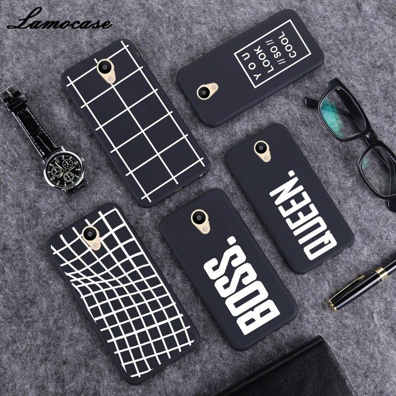 Fudas For Meizu M3S Mini Case Meizu M3S Case Cover Soft Silicone TPU Back Phone Cover Cases For Meizu M3s Meizu M3 mini