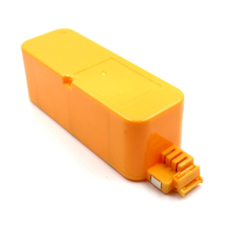 430O//100# LED 5mm cylindrique  Orange  100pcs Flat TOP LED Orange 100pcs