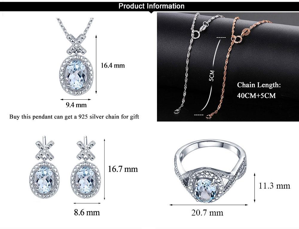 silver diamond blue topaz CASE06157SA-1 (1)